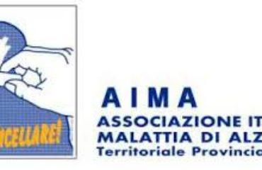 logo AIMA Biella