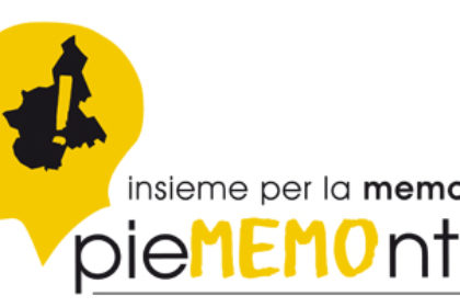 AIMA Biella progetto piememonte screening memoria